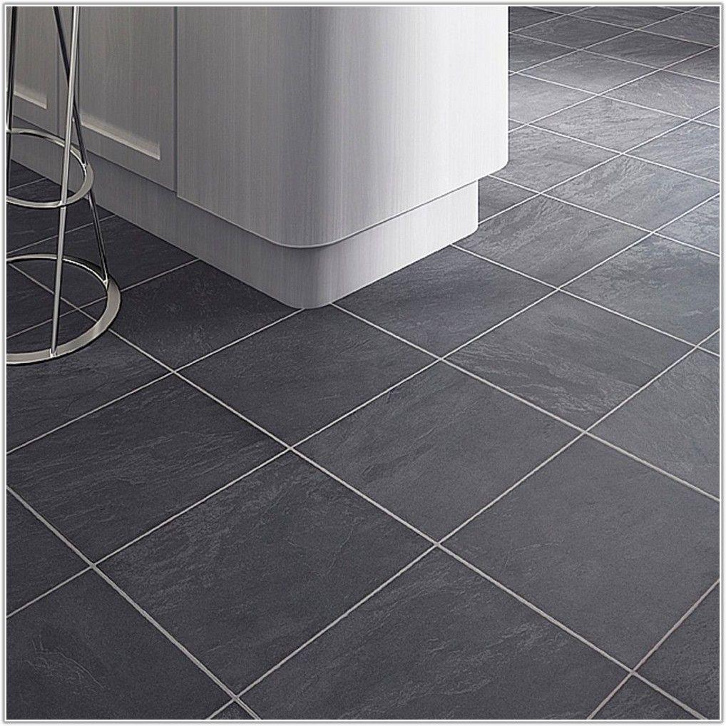 gooddesign tile effect laminate flooring