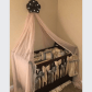 Pin by amera tooma on baby boy and girl royal crib pinterest babies