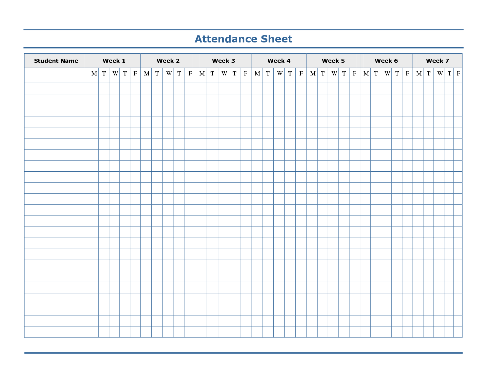 Irs Business Worksheet