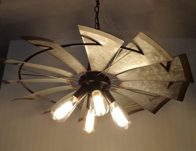 Best 25 Farmhouse Chandelier Ideas On Pinterest Dinning Room Modern Lighting And Dining