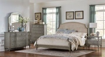 Quintero Furniture Is A Family Owned And Mattress Located In Yuma Az We Offer The Best Home At Prices
