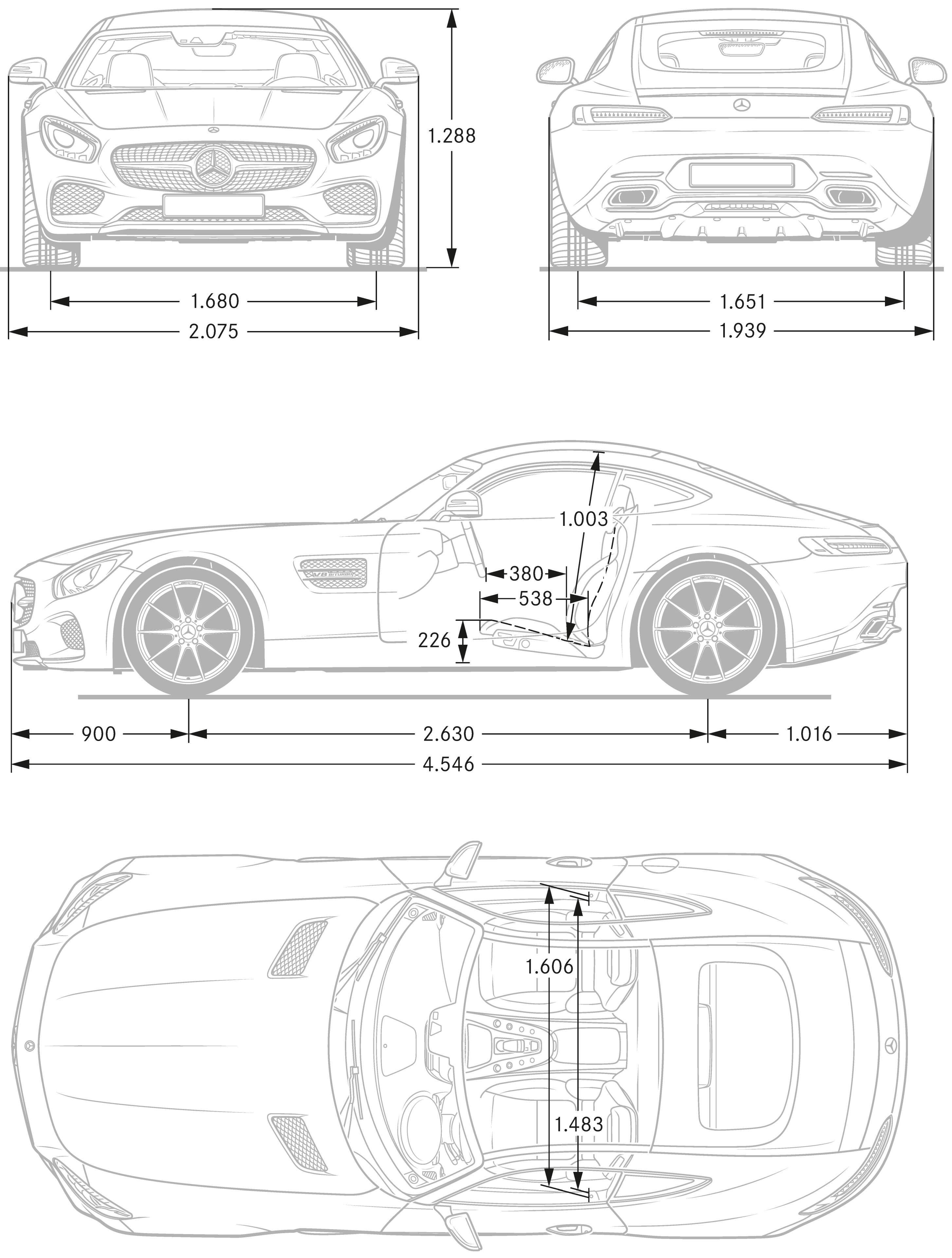 Vs Front Bumper Parts Diagram Obtained