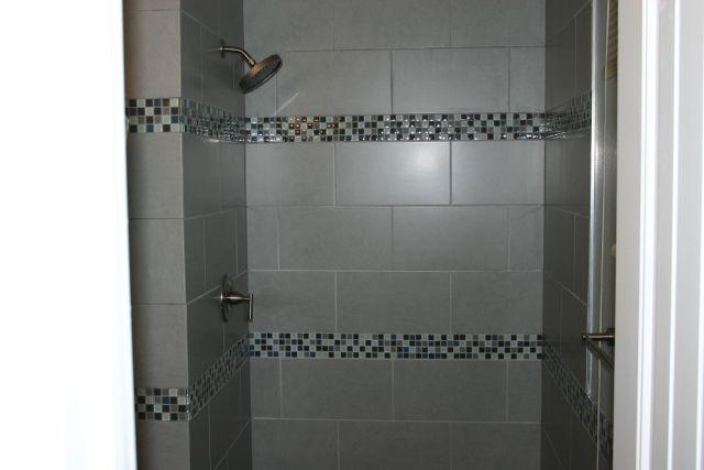 Small Shower Tile Ideas Zamp