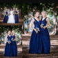 Pin by debbie keppler on alius wedding attire pinterest weddings