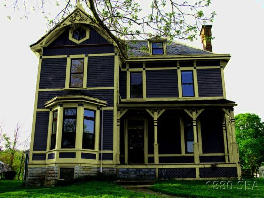 Things To Consider When Choosing House Paint Color Exterior Ideas Schemes