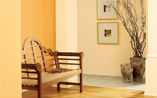 interior decorating what paint color choices and schemes on interior designer paint choices id=68496