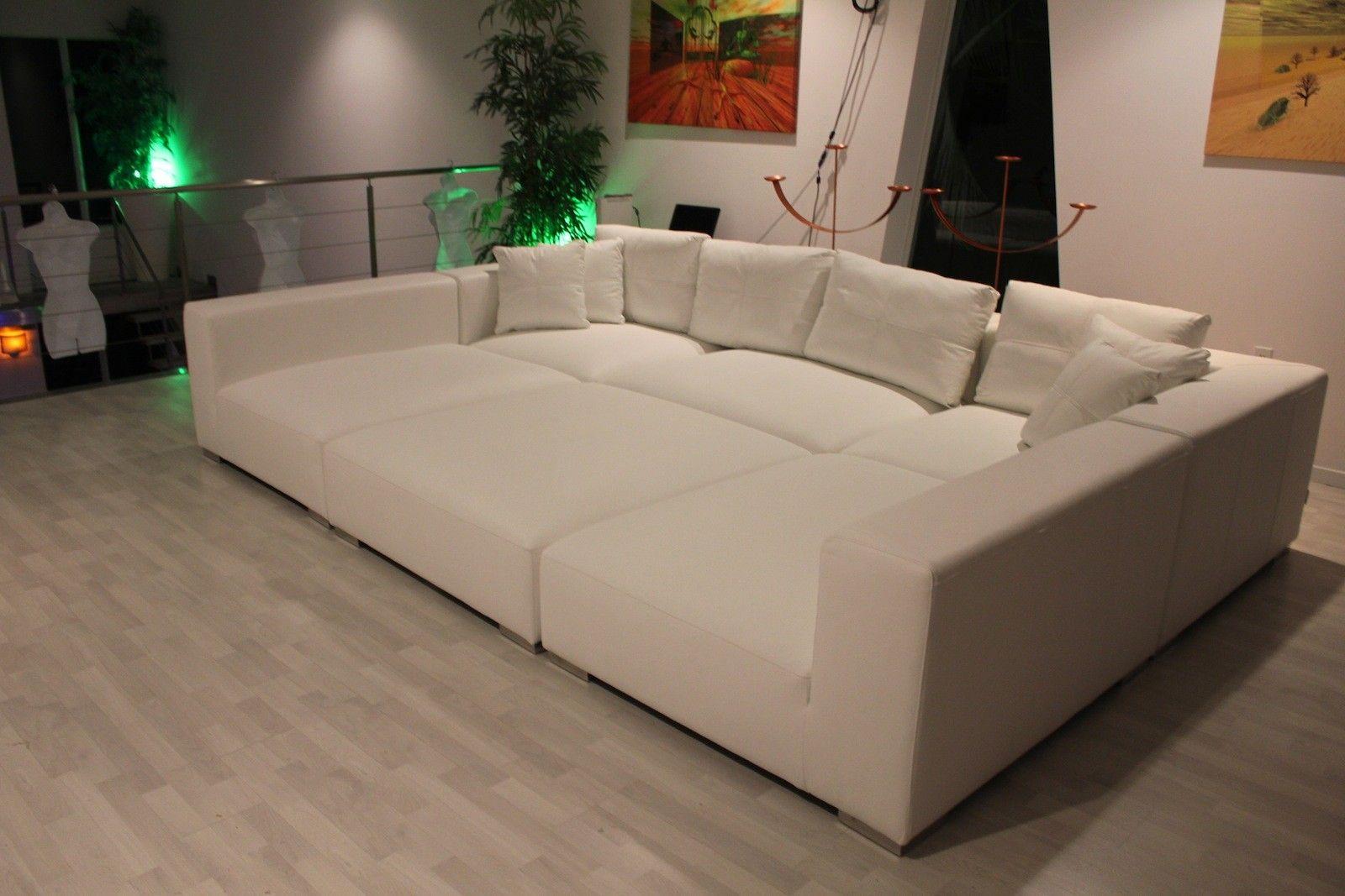 Contemporary Sofa Pits For Tv Rooms Living Room Pinterest Contemporary Comfy Sofa And Room