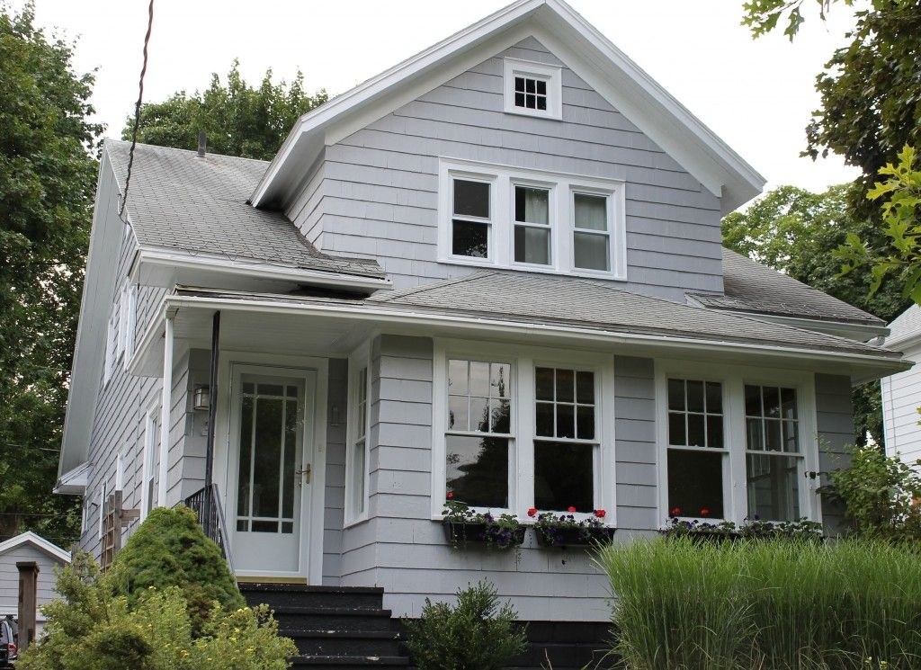 behr sparrow our new exterior house color exterior on behr exterior house paint photos id=64774