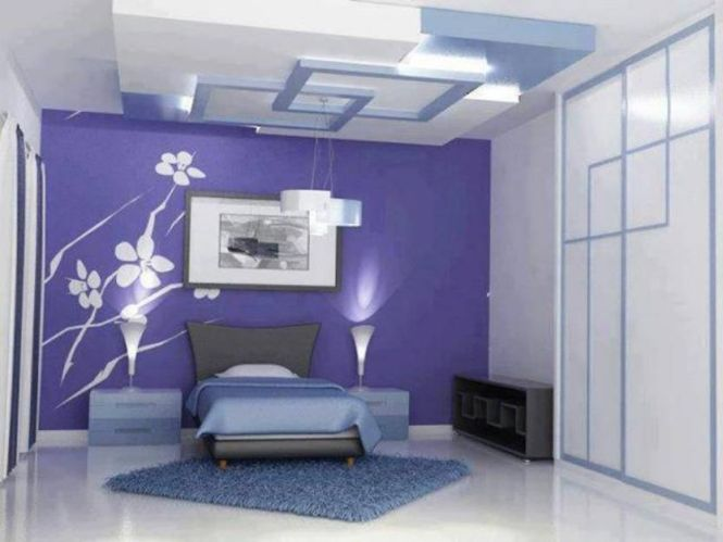 Modern Ceiling Design For Bed Room 2016 Google Search