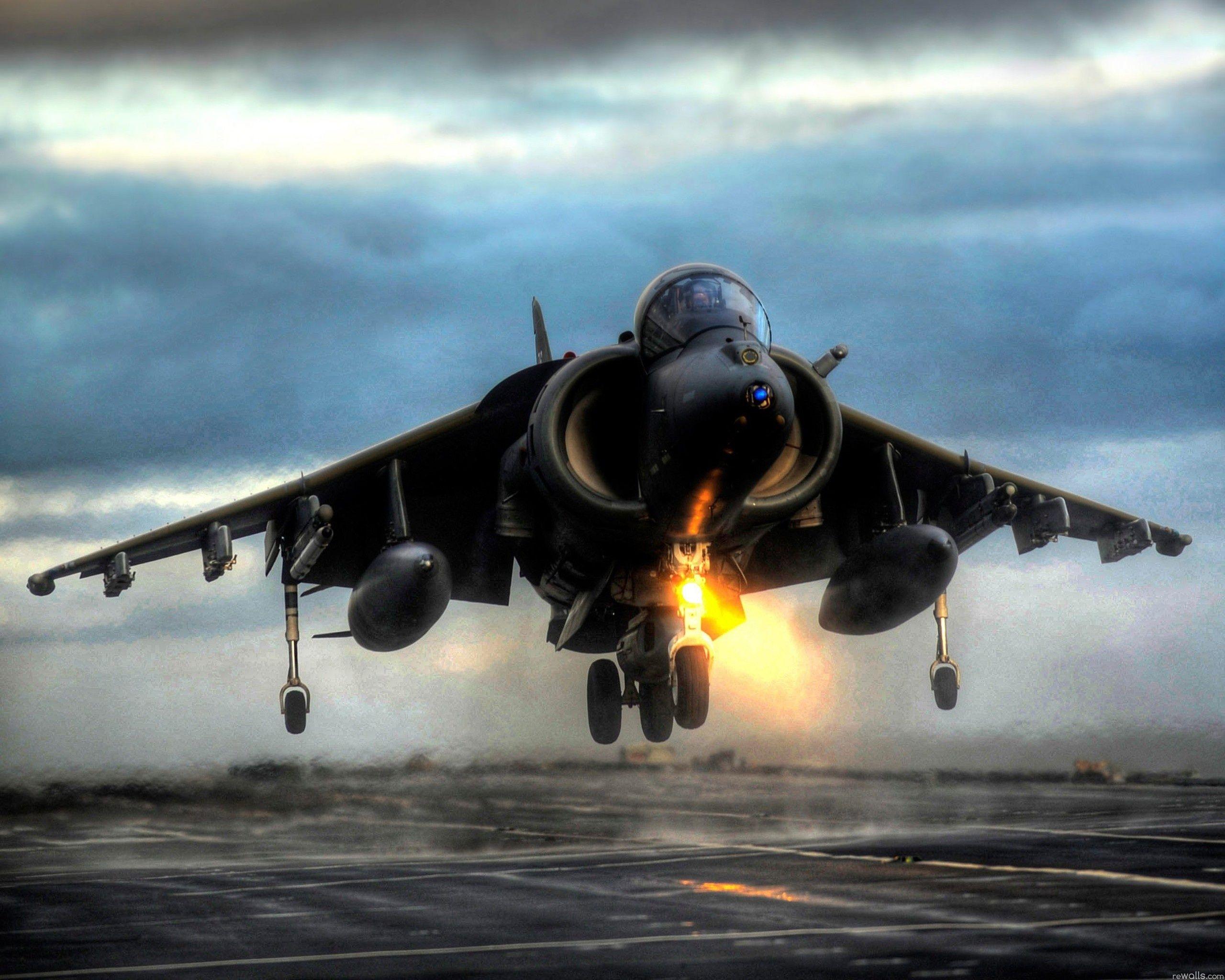 current us hawker harrier fighter jets | hawker harrier, british