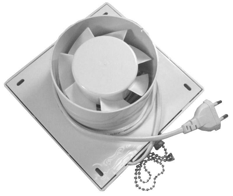 6 inch bathroom exhaust fan | pinterdor | pinterest | bathroom