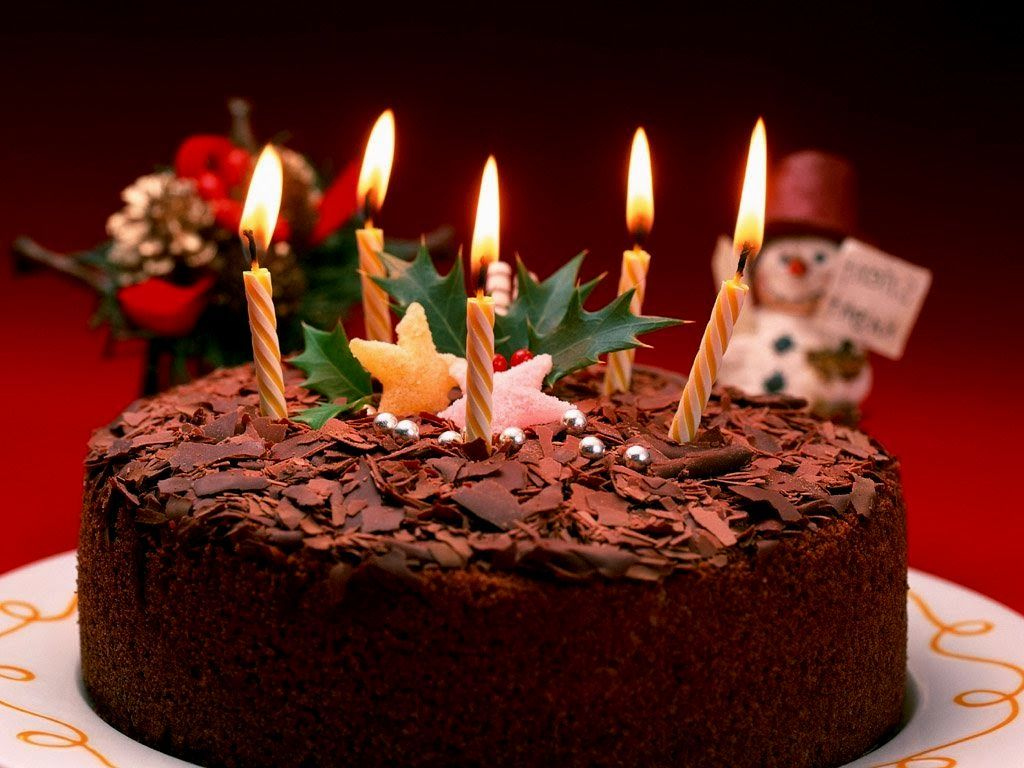happy birthday beautiful chocolate cake pics lets you download the