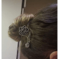 Pin by kelly raber on hairstyles pinterest messy buns and bun maker