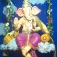 Kondapalli toys images  Pin by Sivakumar Surampudi on Ganesha  Pinterest  Ganesha