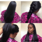 Pin by myra madison on sew in hairstyle pinterest hair style