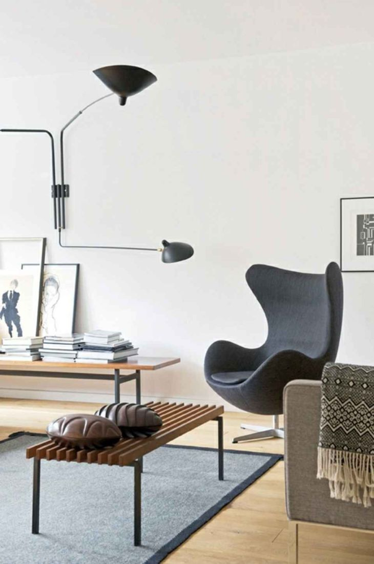 Examples Of Minimal Interior Design   Minimal Interiors and