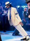 """Résultat de recherche d'images pour """"michael jackson smooth criminal"""""""