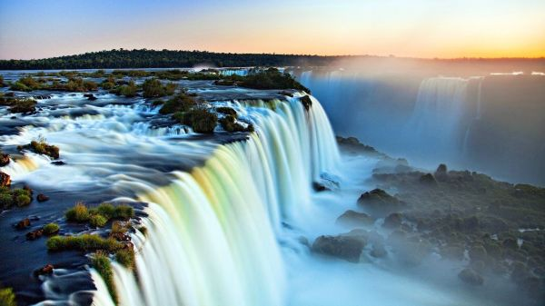 Cheap Hotels near Niagara Falls Canada | Niagara Falls ...