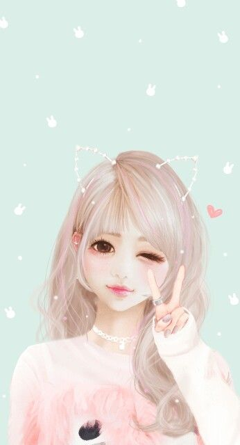 Too Cute C E  E D A Ea Ae B I D Ac D Ac E  E D Bf D A E   E  A D A Ea Ad B Ea Ad B D B D Bf Cute Anime Y