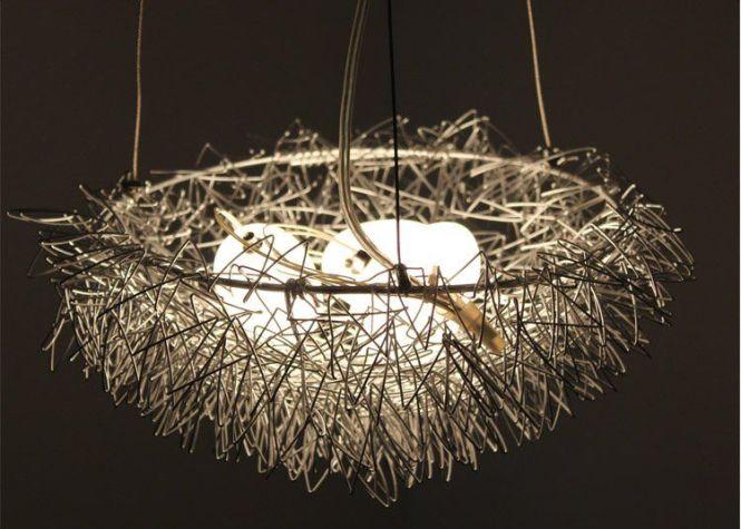 Bird Chandelier Price Trends Low Lamps At