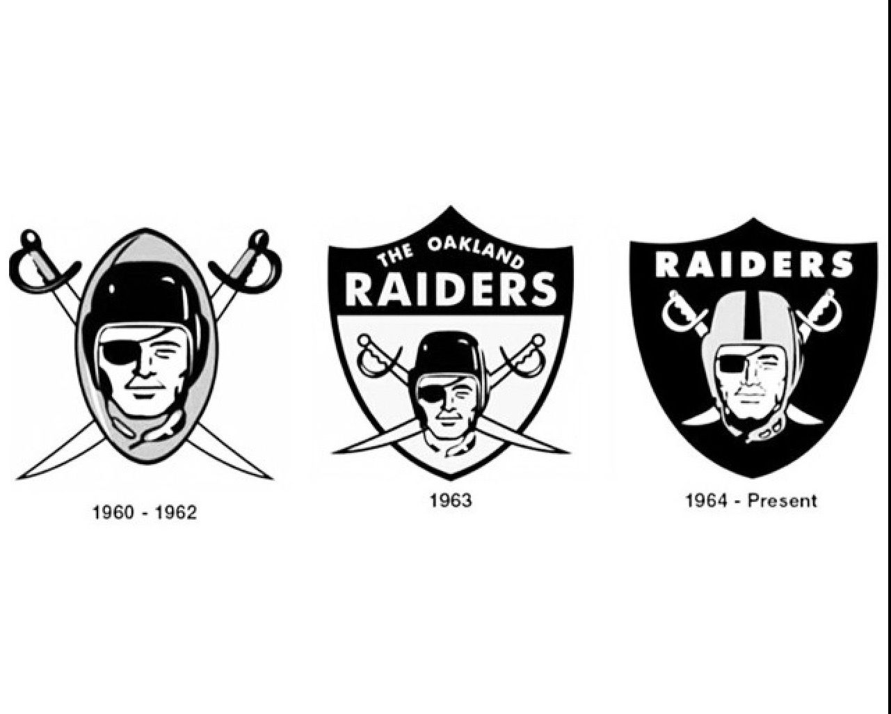 From Los Seniors The Raiders Many Fans Don T Know That