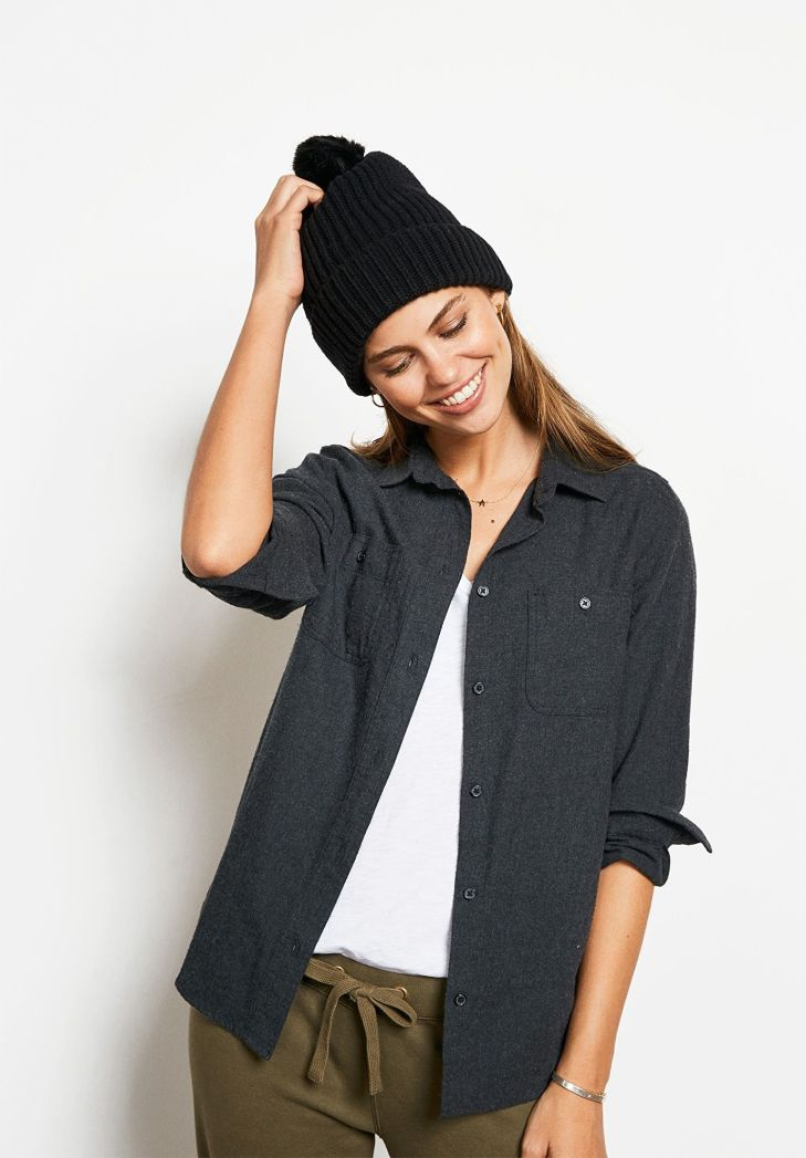 Flannel Shirt  My Style  Pinterest  Flannel shirts Flannels and