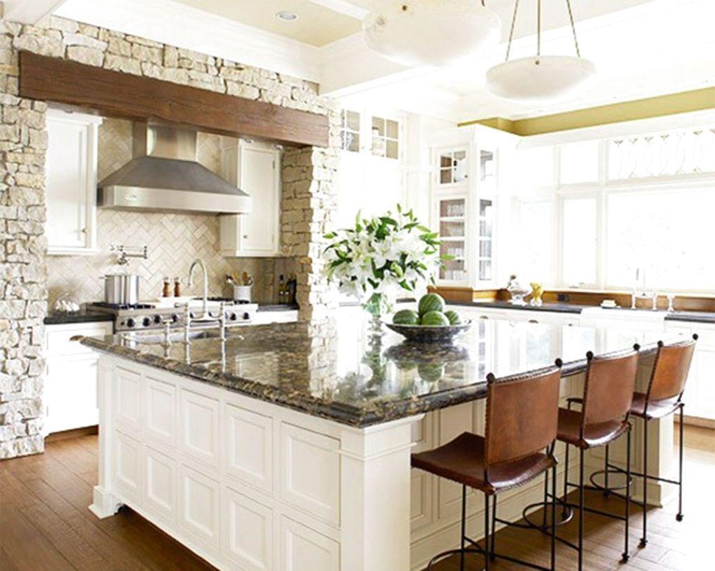 kitchen design trends kitchen design trends 2017 beautiful homes amp designs interior design on kitchen decor trends id=16241
