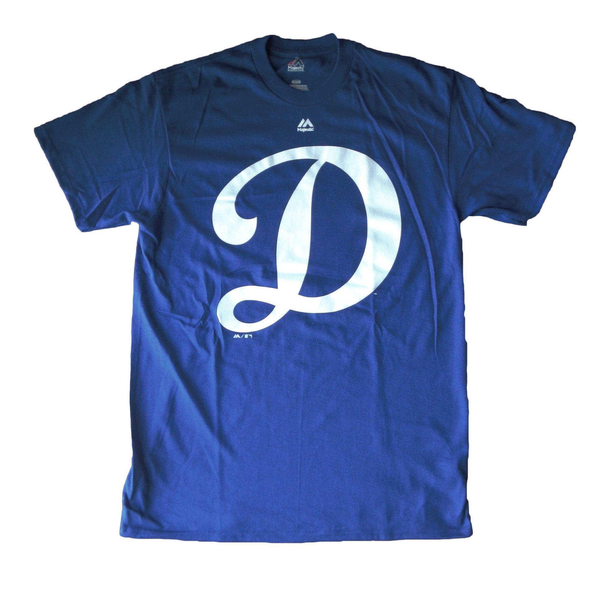 Best 25 Dodgers Shirts Ideas