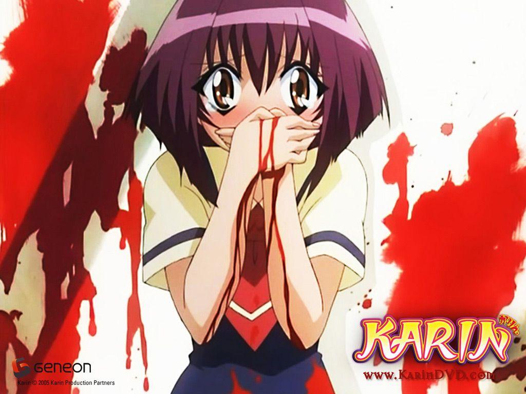 karin anime - google search | anime | pinterest | anime, chibi and