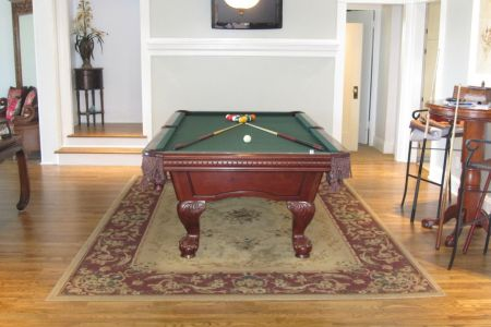 Interior American Heritage Pool Table K Pictures K Pictures - American heritage pool table prices