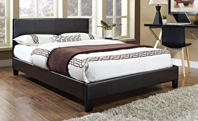 Princebed Queen Size Mattress Promotion Bed And Deals Singapore Pinterest Queens