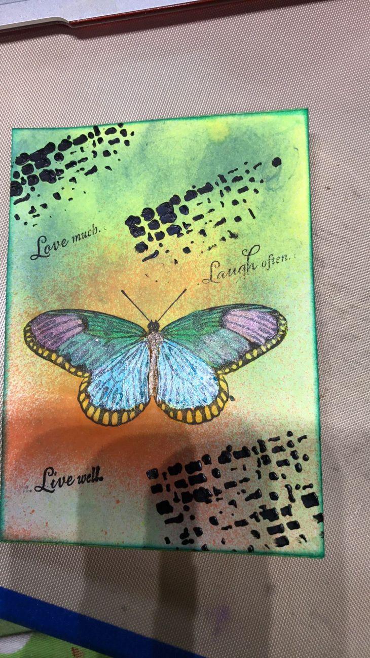 Pin by CarolynsCreation on Words of Encouragement Wisdom etc