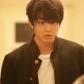 Ulzzang boy hairstyle pin by 수영 송 on 健太郎  pinterest  morning call japanese drama