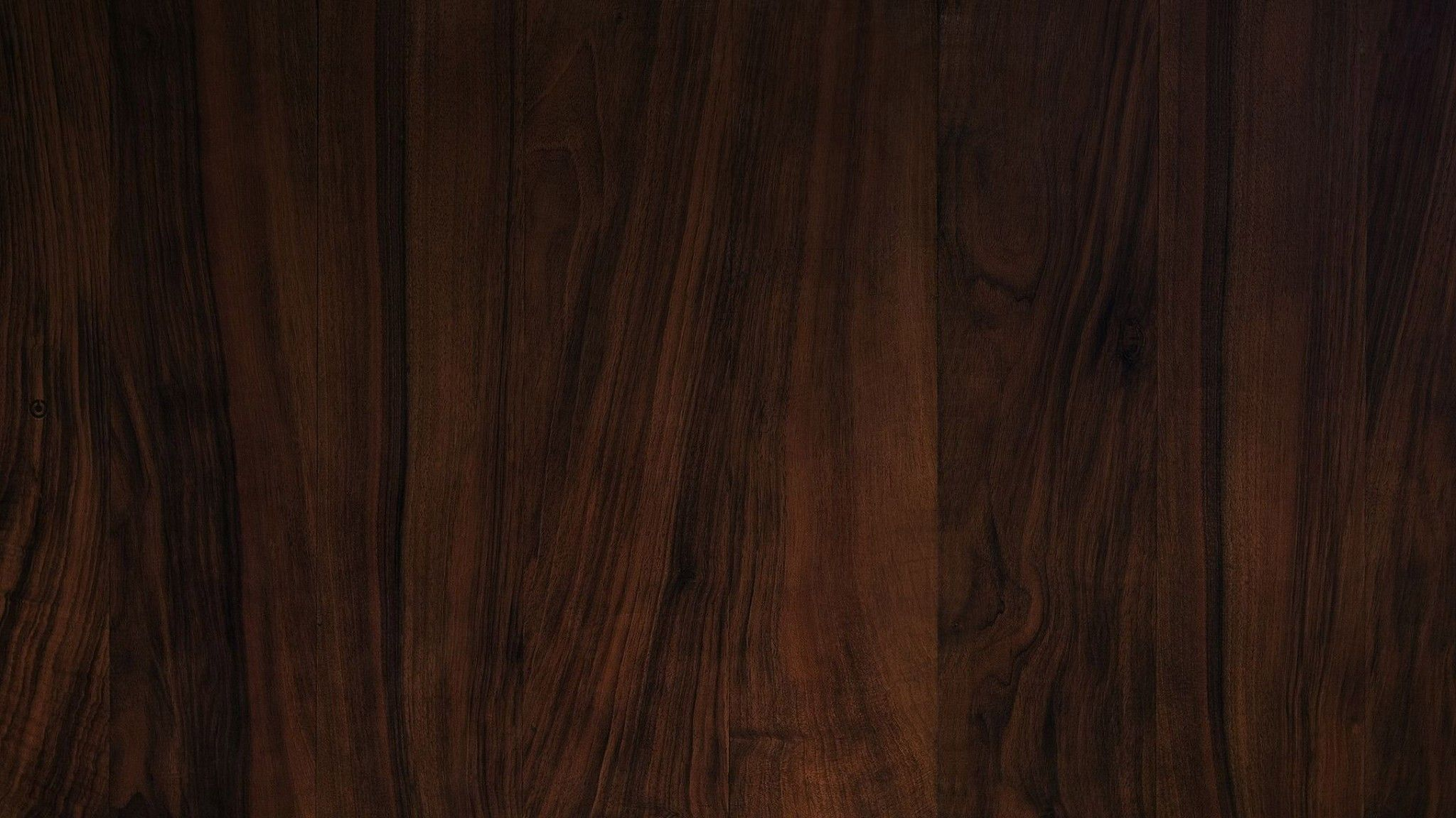 Enjoyable Jarrah Texture Dark Wood Floor For Decorate Home