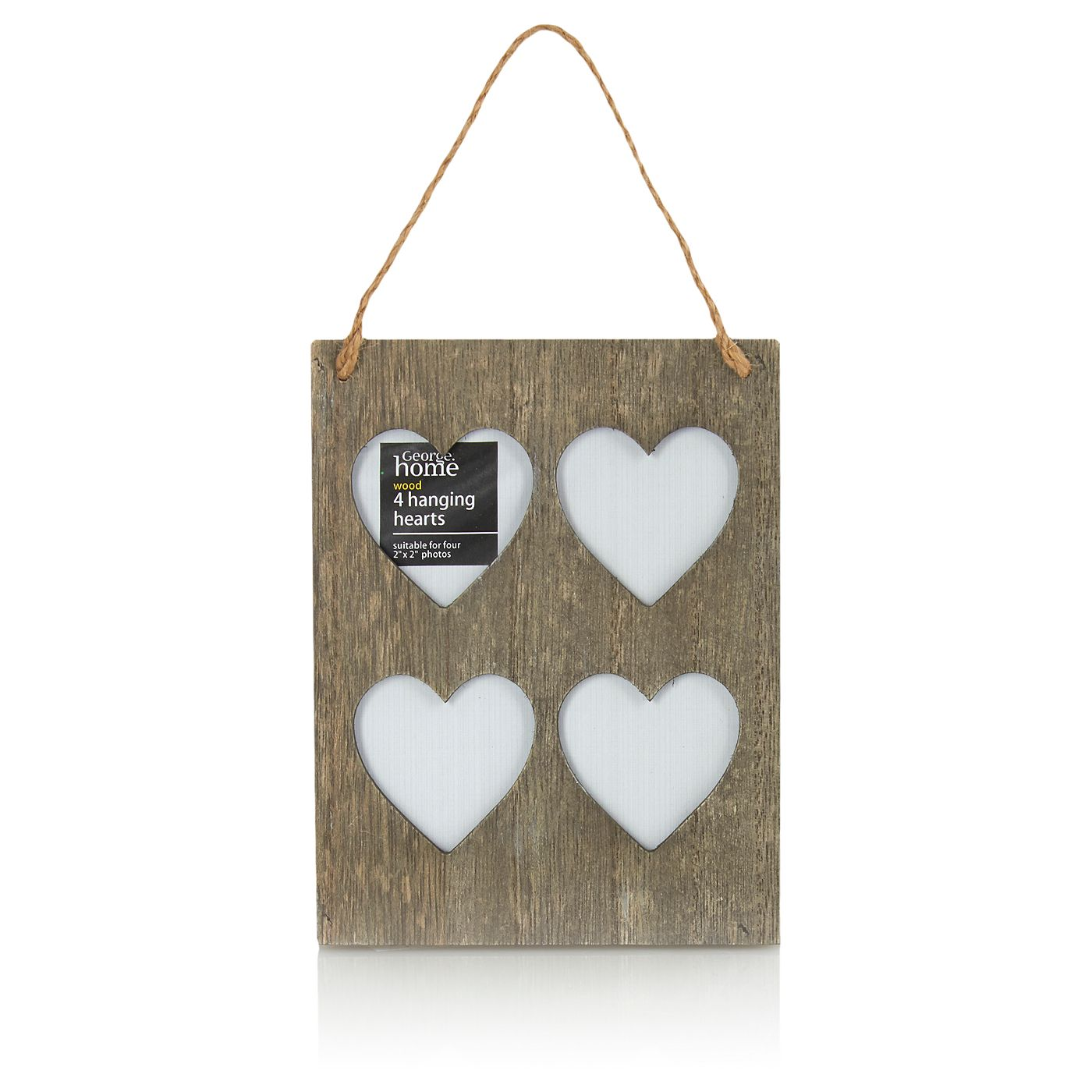 Exelent Picture Frames Asda Picture Collection - Frame Photo Design ...