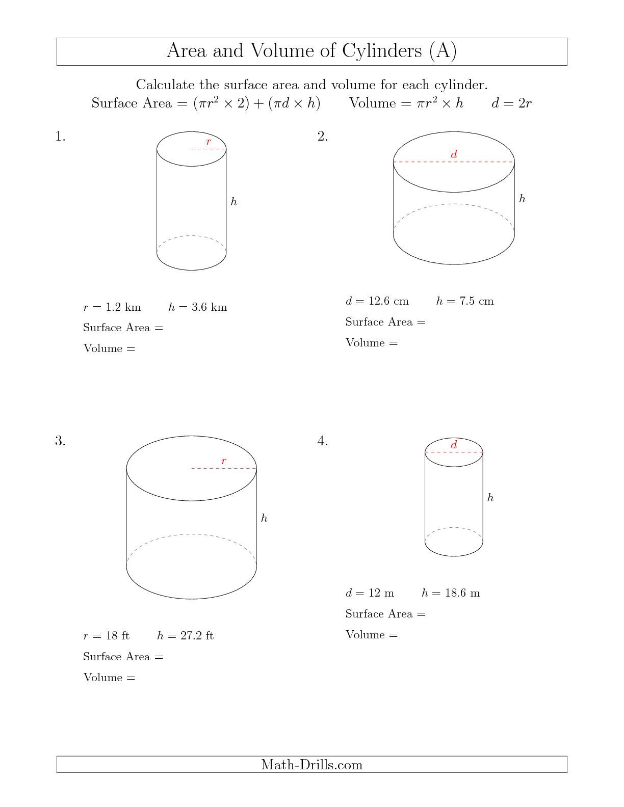 Adding And Subtracting Linear Expressions Worksheets