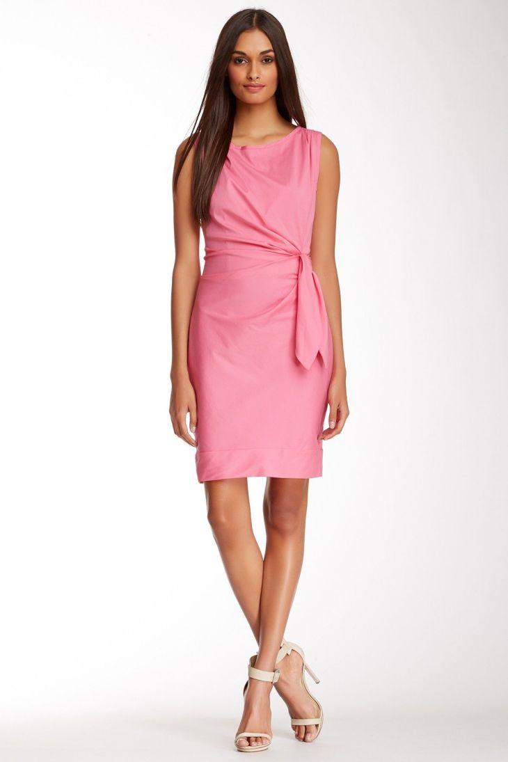 Diane Von Furstenberg New Della Dress by Diane von Furstenberg on