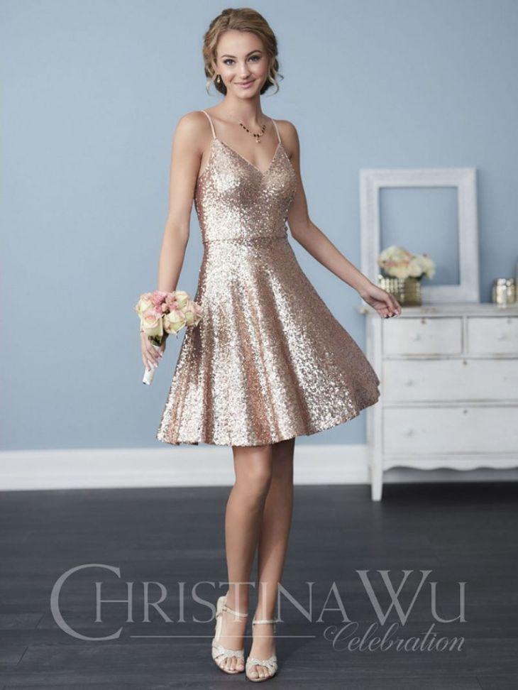 CHRISTINA WU BRIDESMAID DRESSESCHRISTINA WU BRIDESMAIDS