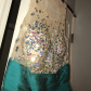 Gorgeous short jvn cocktail dress jovani dresses homecoming and