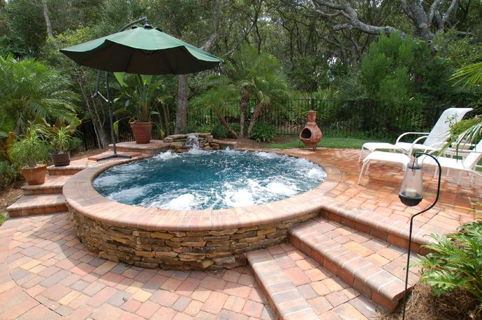Pool Construction And Remodeling Gallery