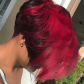 Pin by tamela sain on stuff to buy pinterest black hairstyles