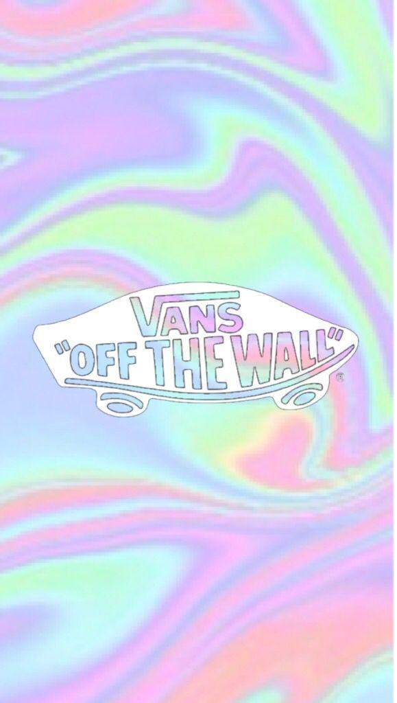 vans off the wall edit vans pinterest vans walls on off the wall id=18808
