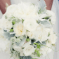 Wedding bouquets without roses  Pin by Jessica  on u Bσυqυєт σf Fℓσωєяѕ u  Pinterest  Weddings