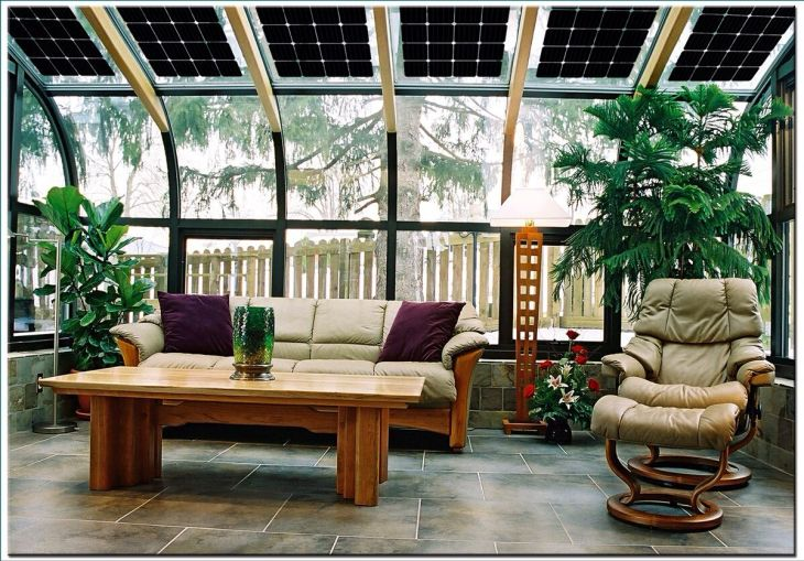 Rounded  Sunrooms  Pinterest  Sunrooms