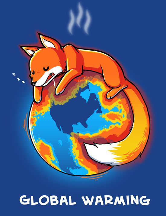this explains everything | Fox things | Pinterest | Global ...