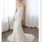 Corset for under wedding dress  Pin by Ruth Egan on Wedding inspiration  Pinterest  Weddings