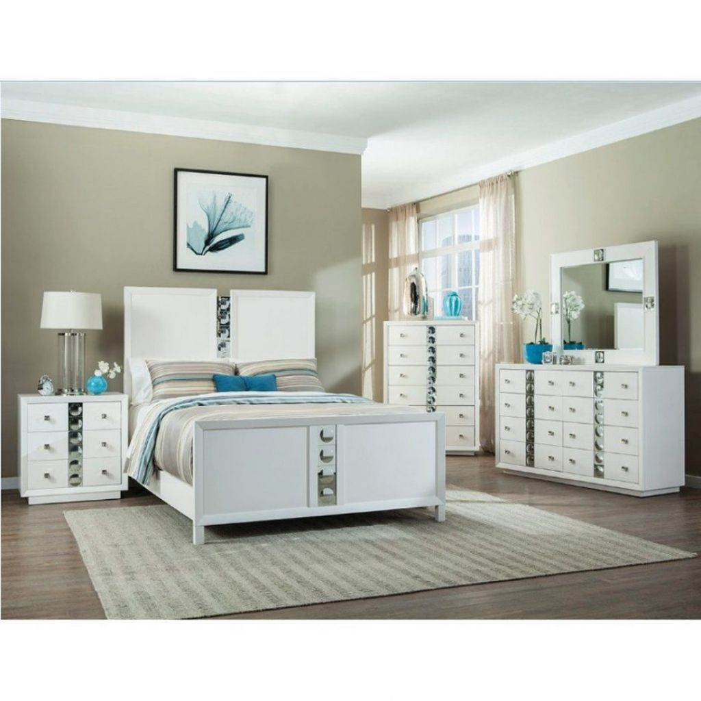 conns bedroom furniture sets - interior design ideas for bedrooms
