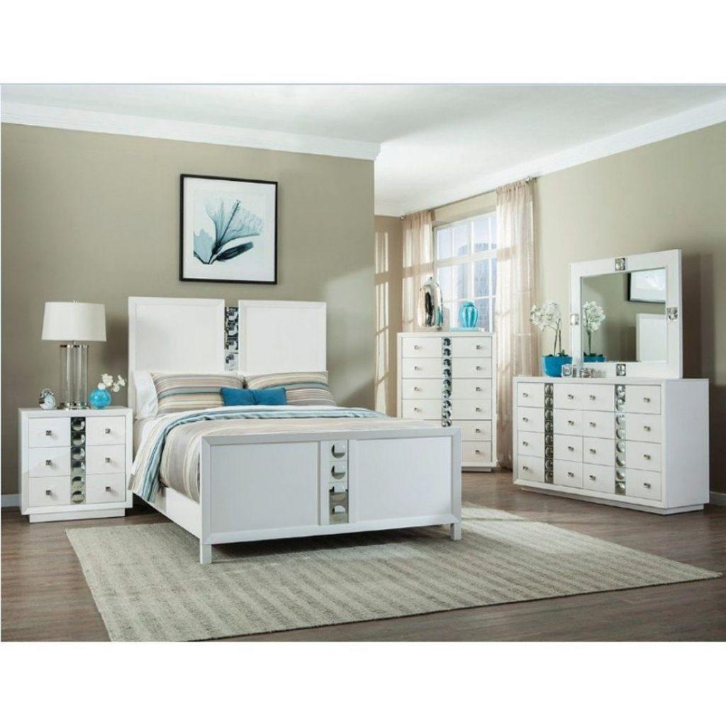 conns bedroom furniture sets - interior design ideas for bedrooms