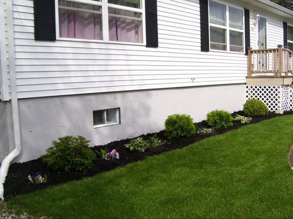exterior painting tips painting concrete or masonry on concrete basement wall paint colors id=99407