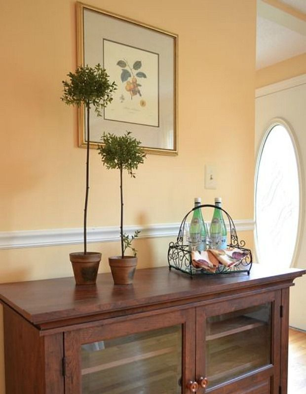 the 10 paint colors designers always use color interior on indoor wall paint colors id=24359